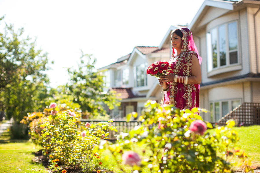 0904-Kanchan-Anuj-Wedding
