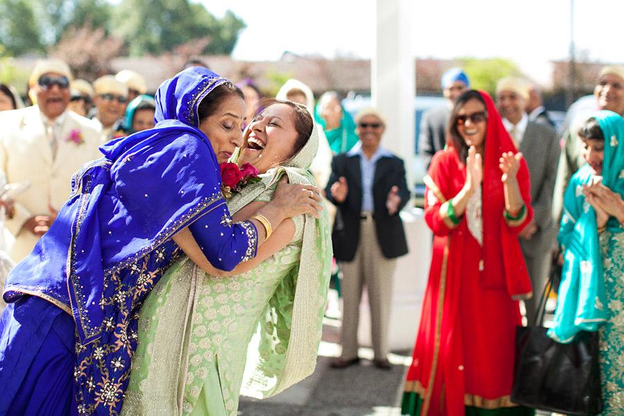 1016-Kanchan-Anuj-Wedding