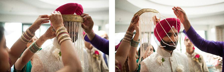 1051-Kanchan-Anuj-Wedding