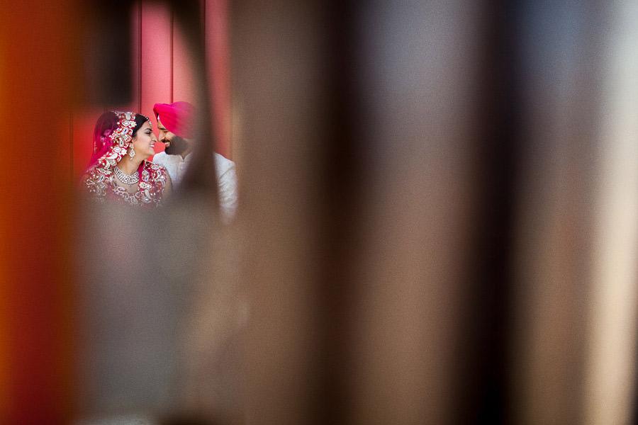 1339-Kanchan-Anuj-Wedding