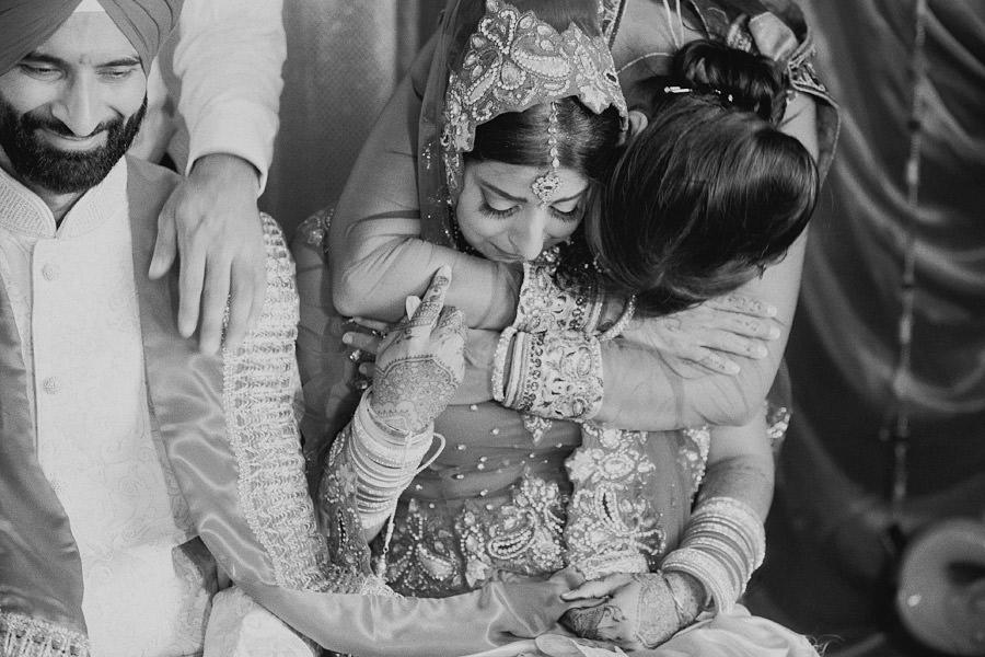 1513-Kanchan-Anuj-Wedding
