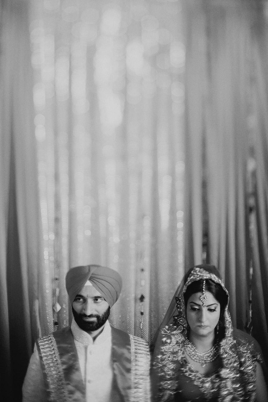 1533-Kanchan-Anuj-Wedding