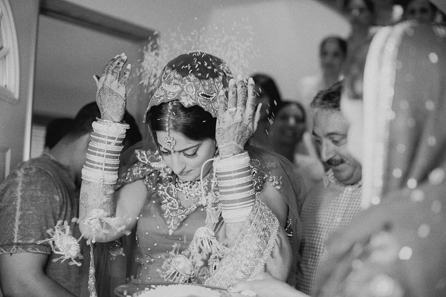 1535-Kanchan-Anuj-Wedding