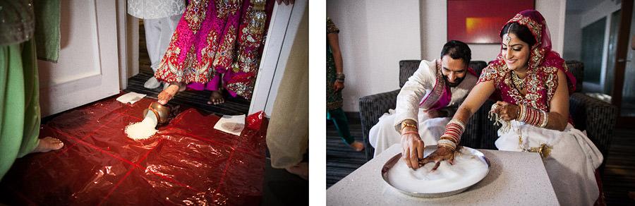 1596-Kanchan-Anuj-Wedding