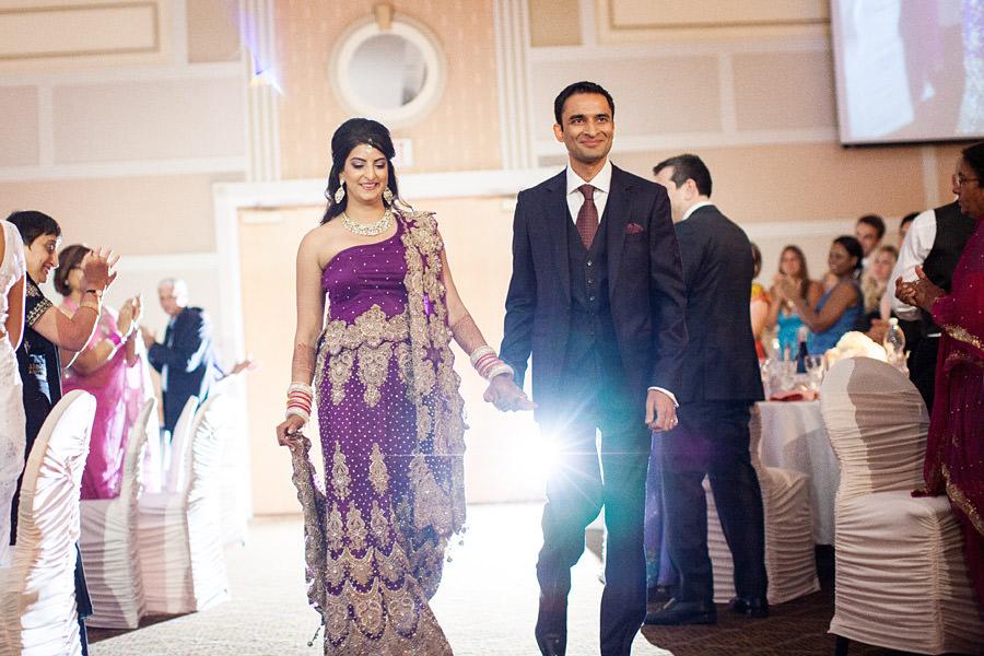 1821-Kanchan-Anuj-Wedding