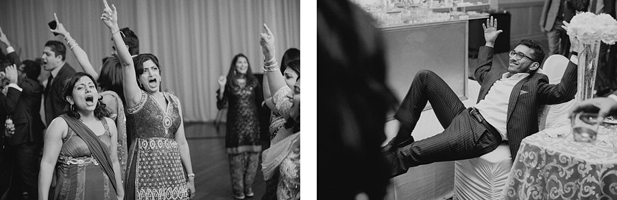 2064-Kanchan-Anuj-Wedding