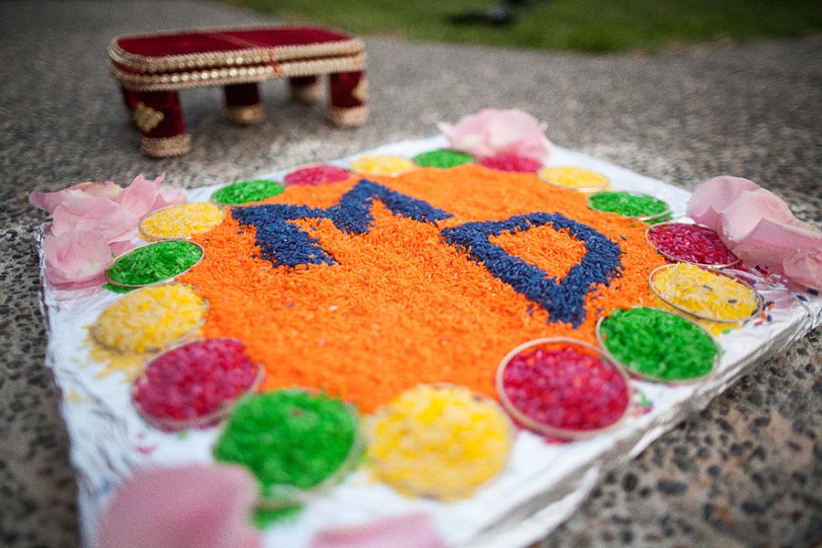 Mandeep-Bhavandip-Wedding-0228