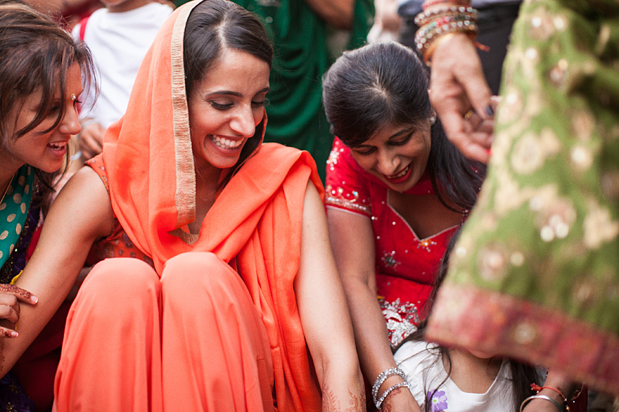 Mandeep-Bhavandip-Wedding-0299