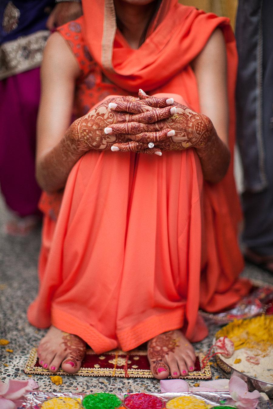 Mandeep-Bhavandip-Wedding-0336