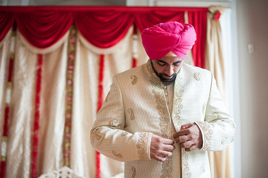 Mandeep-Bhavandip-Wedding-0544