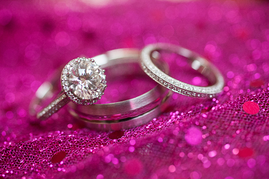 Mandeep-Bhavandip-Wedding-0626