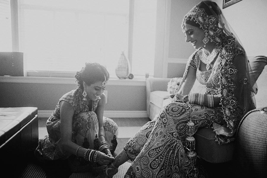 Mandeep-Bhavandip-Wedding-0671