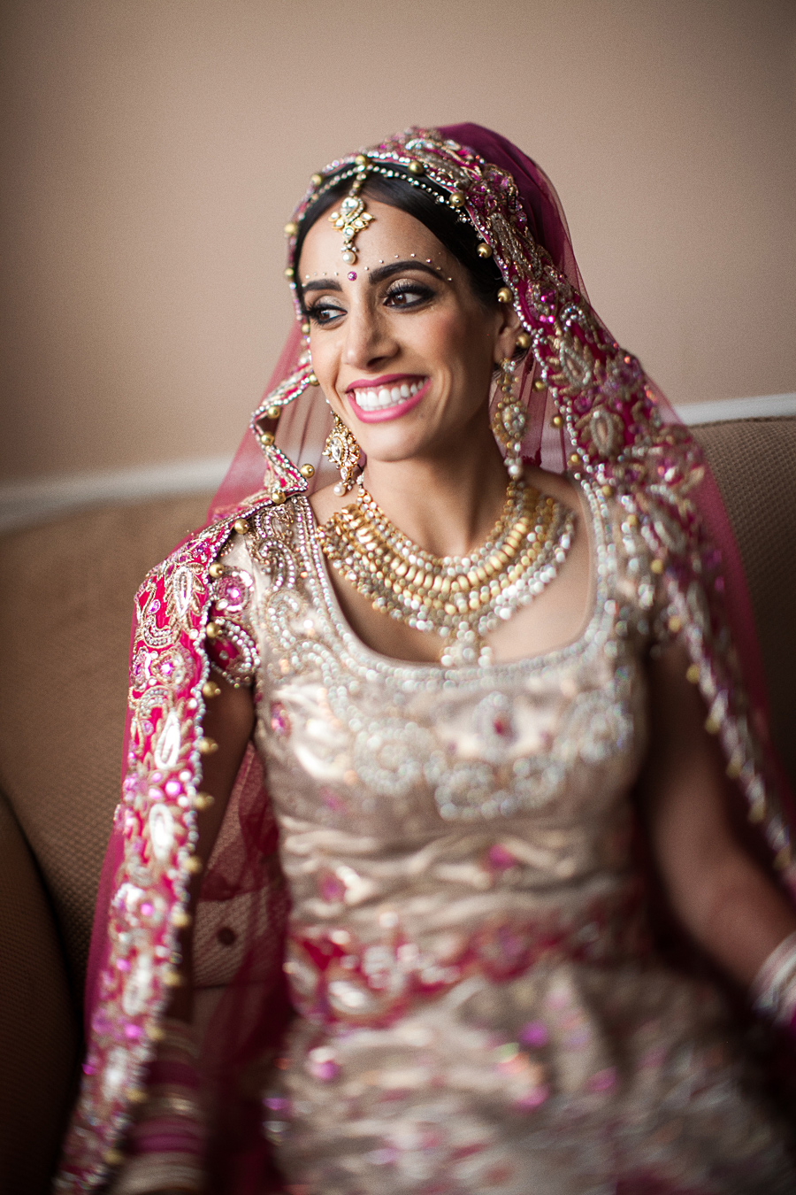 Mandeep-Bhavandip-Wedding-0684