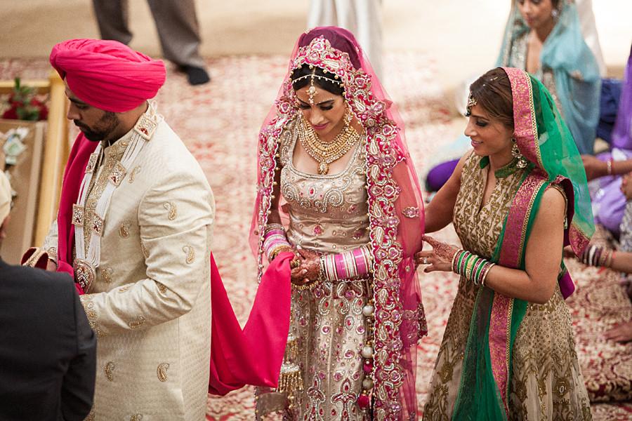 Mandeep-Bhavandip-Wedding-0910