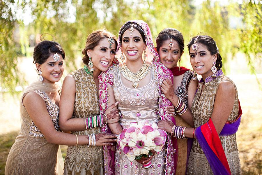 Mandeep-Bhavandip-Wedding-1132