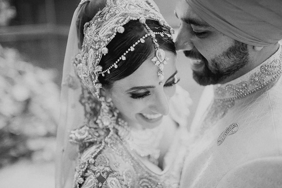 Mandeep-Bhavandip-Wedding-1161