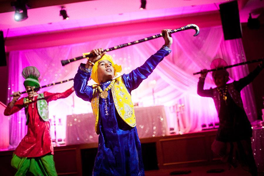 Mandeep-Bhavandip-Wedding-1442