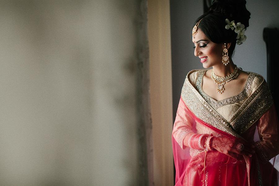 Jasmeen-Avninder-WD-1105
