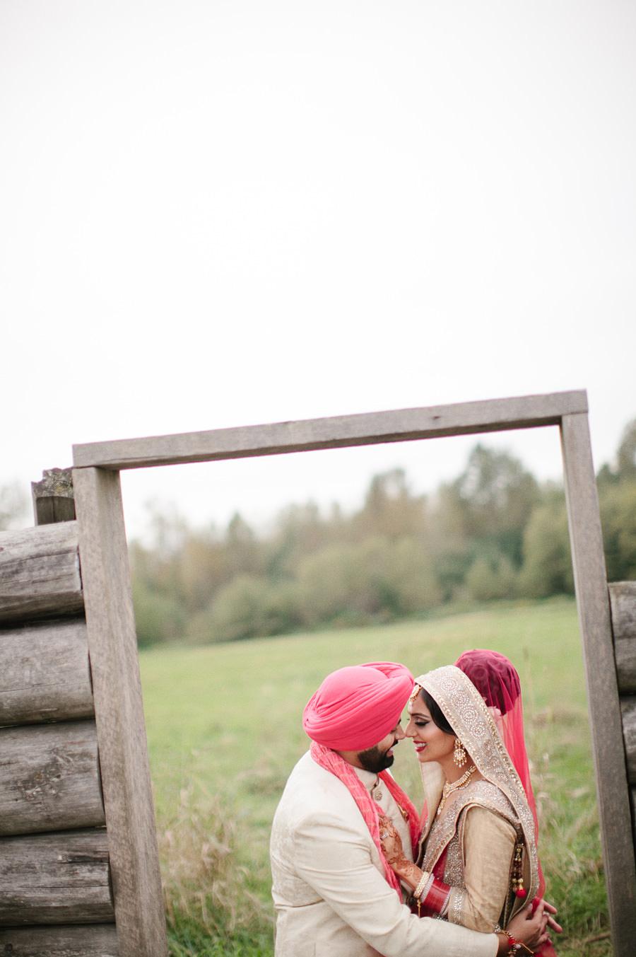 Jasmeen-Avninder-WD-1673