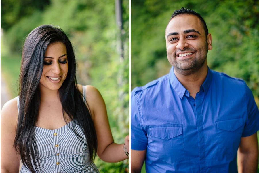 Manisha-Rick-LS-Blog-005