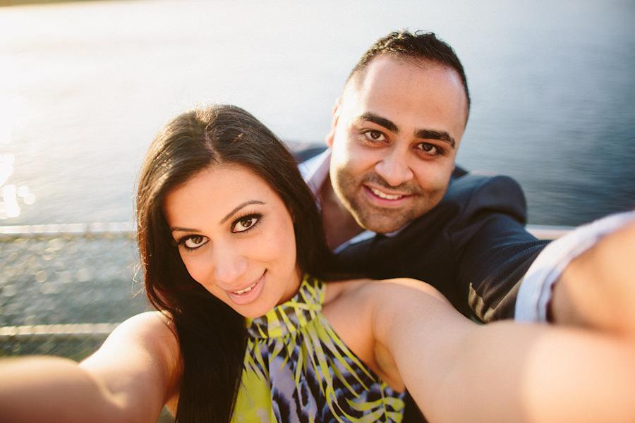 Manisha-Rick-LS-Blog-012